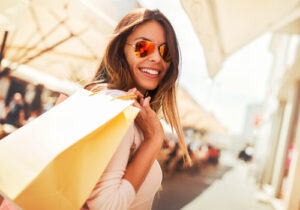 There's no better place for shopping than enjoying some Palm Beach shopping. Here are some of the great shops and places to visit for shopping.